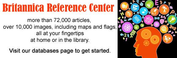 britannica reference center ad